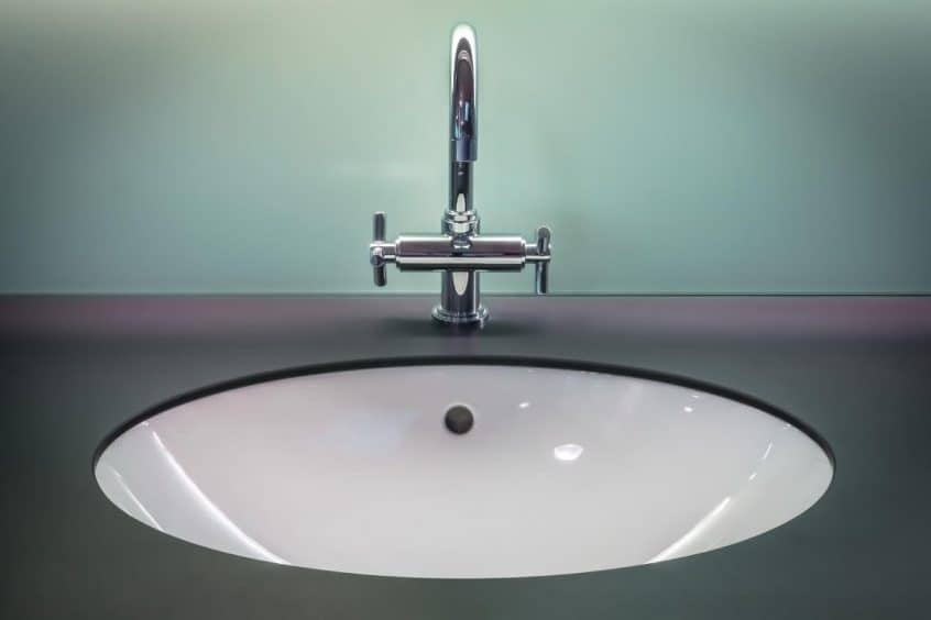Unclog a Clogged Sink!